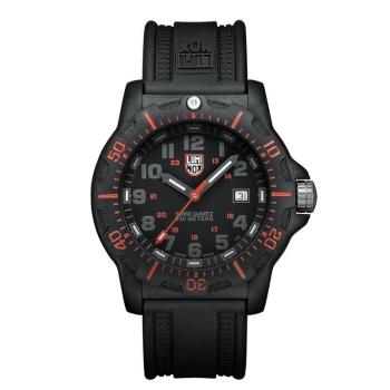 Наручные часы LUMINOX EVO SEAL 20th A.8815 в интернет магазине Rybaki.ru