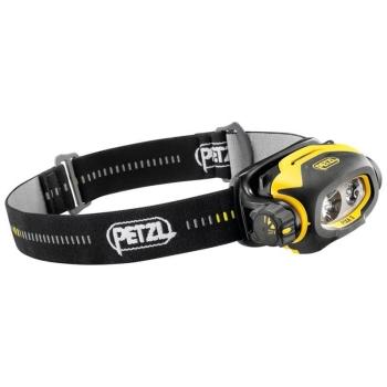 Фонарь налобный PETZL PIXA 3