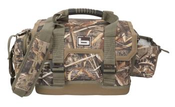 Сумка BANDED Air Elite Blind Bag цв. MAX5