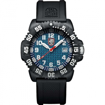Наручные часы LUMINOX 25th Anniversary limited XS.3053.25TH