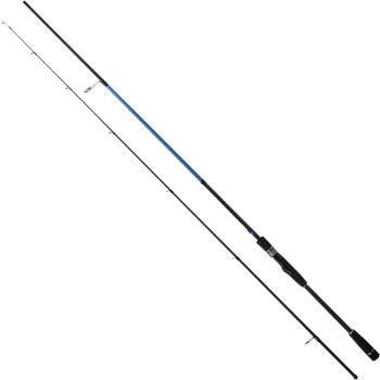 Удилище спиннинговое NORSTREAM Flagman 4 662ML тест 4 - 18 г