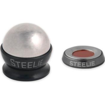 Магнитный держатель NITE IZE Steelie Car Mount Kit