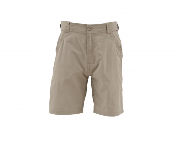 Шорты SIMMS Superlight Short цвет Tumbleweed