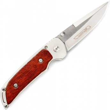 Нож складной MARTTIINI Folding MFK-R (80/190)