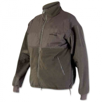 Ветровка DAIWA Wilderness Xt Fleece