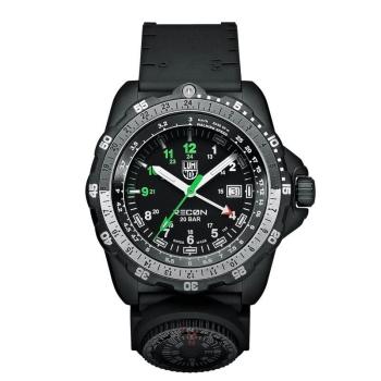 Наручные часы LUMINOX Recon NAV SPC A.8831.KM