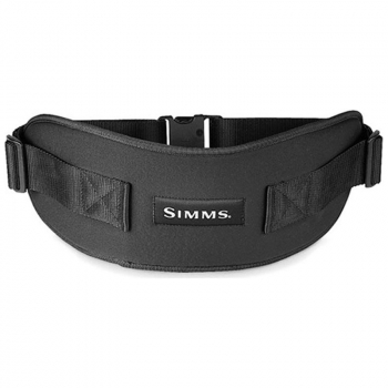 Пояс SIMMS BackSaver Wading Belt 30
