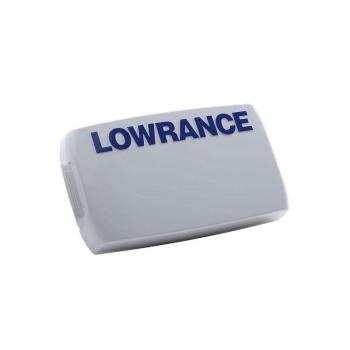 Крышка защитная LOWRANCE Sun Cover for Elite 4 HDI