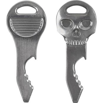 Инструмент карманный NITE IZE SkullKey в интернет магазине Rybaki.ru