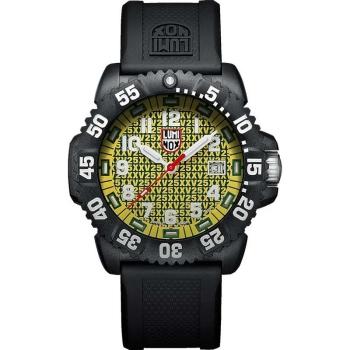 Наручные часы LUMINOX 25th Anniversary limited XS.3055.25TH
