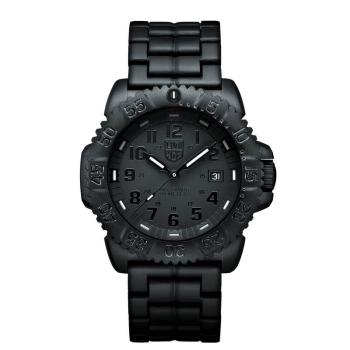 Наручные часы LUMINOX Navy SEAL Colormark A.3052.BO