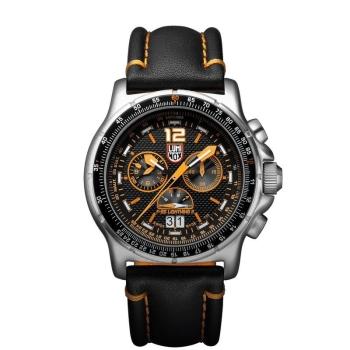 Наручные часы LUMINOX F-35 LIGHTNING II A.9388 в интернет магазине Rybaki.ru