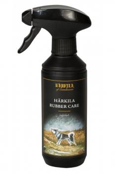 Спрей HARKILA Rubber care 250ml цв. Neutral 250 мл