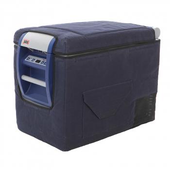 Сумка ARB для холодильника 60 литров в интернет магазине Rybaki.ru