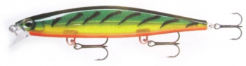 Воблер RAPALA Shadow Rap 11 см цв. FT