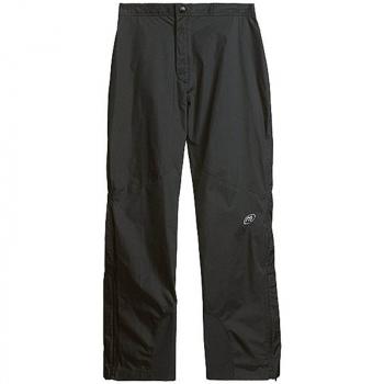 Брюки CLOUDVEIL Zorro II Shell Pant цвет Black