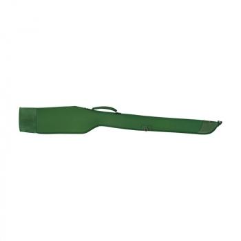 Чехол RISERVA R1068 для ружья