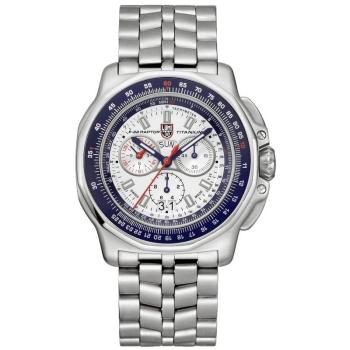 Наручные часы LUMINOX F-22 RAPTOR RULER A.9274 в интернет магазине Rybaki.ru