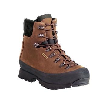 Ботинки горные KENETREK Hardscrabble Lt Hiker