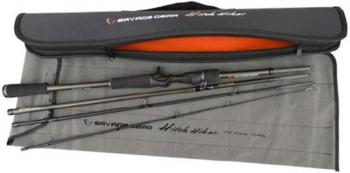 Удилище спиннинговое SAVAGE GEAR Hitch Hiker Trigger 7' 213 см тест 40 - 80 г
