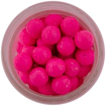 Икра BERKLEY Gulp Salmon EGGS (40 шт.) 0,5 oz цв. Розовый в интернет магазине Rybaki.ru