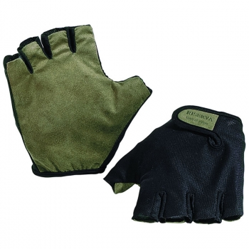 Перчатки RISERVA Summer shooting gloves в интернет магазине Rybaki.ru