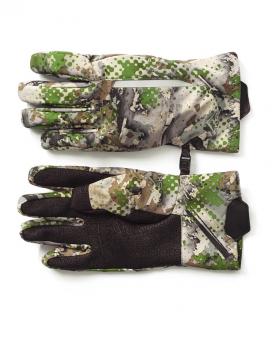 Перчатки SKRE Deadfall Gloves цвет Summit