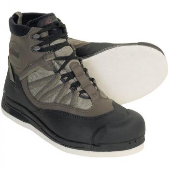 Ботинки CLOUDVEIL 8x Wading Boot