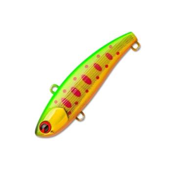 Воблер IMA Koume 60 S код цв. Z2152