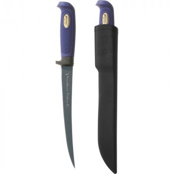 Нож филейный MARTTIINI Martef 6'' (190/310)